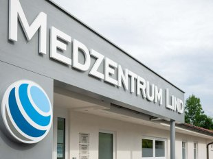 med_zentrum_villach_rooms_40.jpg