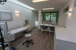 med_zentrum_villach_rooms_29.jpg